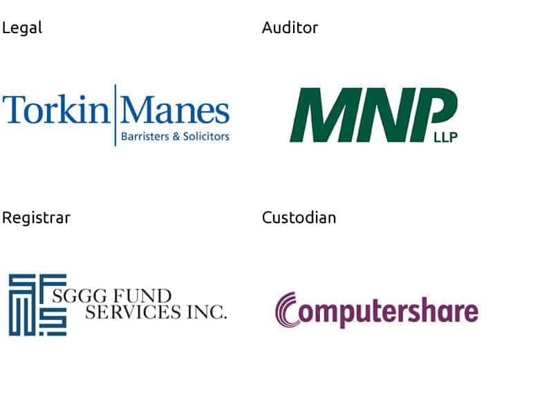 service-providers-logos