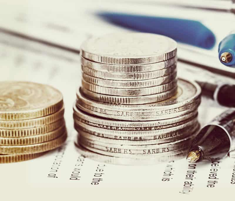 Rural debt consolidation case study