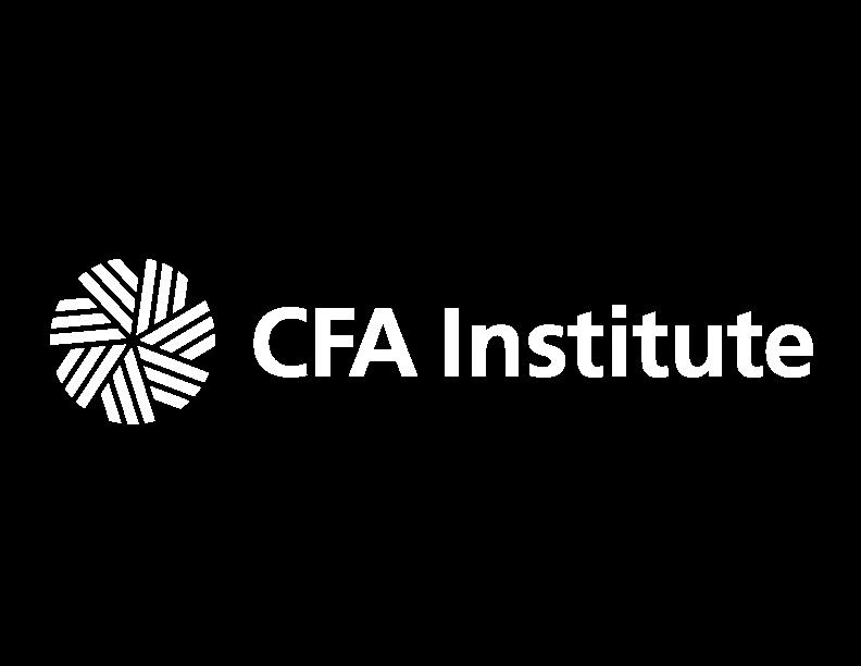 cfa_institute-logo