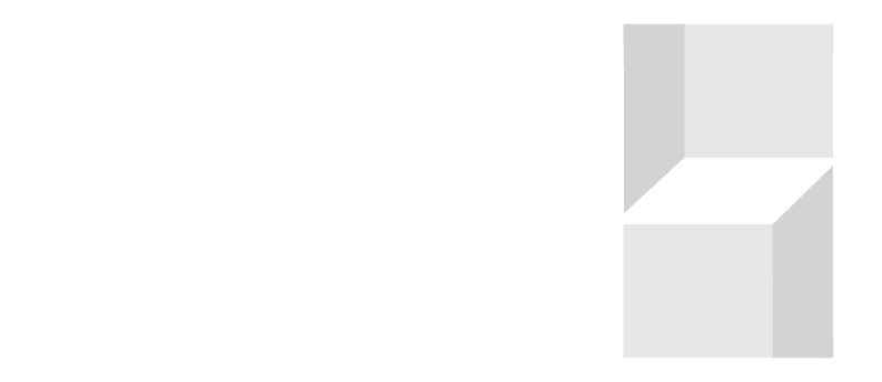 society-of-trust-and-estate-practitioners-logo