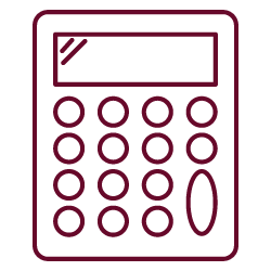 RRSP Calculator